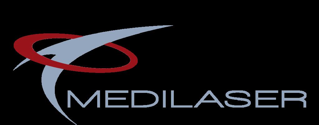 Medilaser